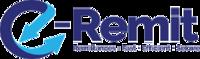 eremit logo