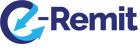 E_Remit Logo